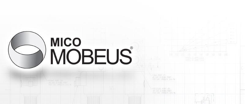 MICO MOBEUS