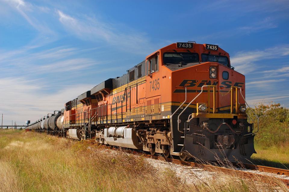 100+ Railroad Track Maintenance Equipment Drawings – yasminroohi