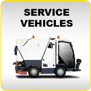 Service and Utility Vehicles
