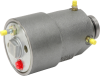 Brake Actuator (hydraulic oil)